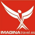 Imaginatravel