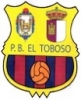 Imagen de eltoboso
